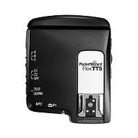 PocketWizard FlexTT5 (Nikon)