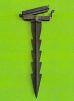 Заглушка для спрей-шланга длина 37,5см