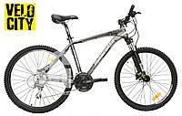 "Велосипед Mascotte LIBERTY 26"" гидравлика, фото 1"
