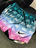 Пляжні шорти, фото 2