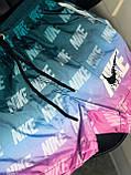 Пляжні шорти, фото 3