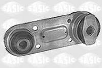 Подушка двигателя кронштейн  RENAULTLAGUNA II (BG0/1_)  VEL SATIS (BJ0_) ESPACE IV (JK0/1_)2