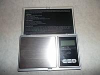 Весы аптечные, ювелирные cs-100 / 6256, взвешивание 0,01-100г, металлическая платформа, функция тары