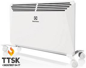 Конвектор электрический Electrolux ECH/Т 2000 Е