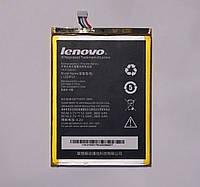 Аккумуляторная батарея для планшетов Lenovo A1000, A1010, A3000, A3300, A5000, ( L12T1P33, L12D1P31)