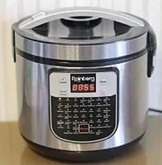 Мультиварка BITEK BT-00045