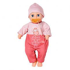 Інтерактивна лялька MY FIRST BABY ANNABELL - КУМЕДНА МАЛЕЧА (30 cm)