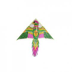 Воздушный змей M 1741 (Попугай)