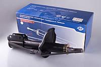 "Амортизатор передний, левый, (газ-масло) Chevrolet Lacetti (96454522) ""AT"" 4782-200SA-G"