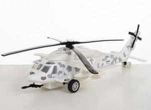 Вертолет 9809