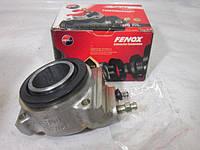 Цилиндр тормозной передний ВАЗ 2101-2107 наружный правый Fenox, фото 1