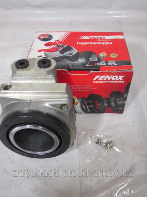 Цилиндр тормозной передний ВАЗ 2101-2107 внутренний левый Fenox