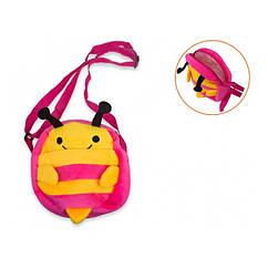 """Дитяча сумка """"Бджілка"""" CEL-368"""