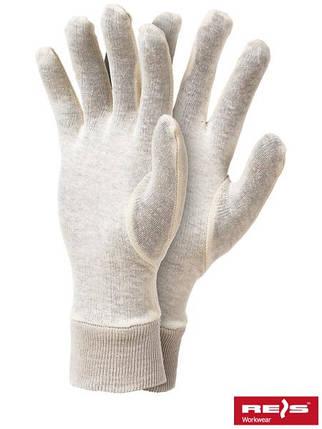 Защитные перчатки RWKS E, фото 2