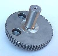 Шестерня ответная отбойного молотка Bosch 11 E