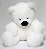 Медведь плюшевый Бублик 115 см.