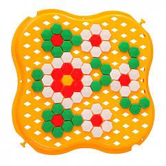 """Розвиваюча іграшка """"Мозаїка"""" 39113"""