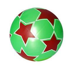 М'яч дитячий Metr+ MS 2965 (Зелений)