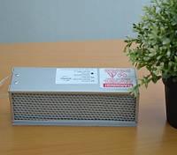 Сменный элемент  для очистителя воздуха GT3000 - матрица PCO.