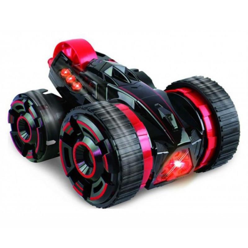 Машина 5588-601 (Червоний)