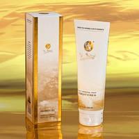 Кондиционер для волос с минералами (Daily Mineral Hair Conditioner)