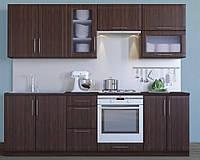 Кухня maXima 5 (2,4 м)