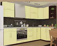 Кухня maXima 8 (2,8*1,3 м)