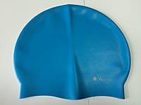 Шапочка для плаванья Antares