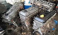 Двигатель ЗМЗ 406 Газель Соболь Волга ГАЗ 3302 31029 3110 31105 2205 2217 2705 УАЗ Патриот мотор голый бу