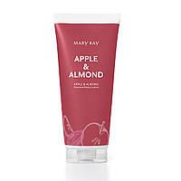 """Лосьйон для тіла, парфумований """"Яблуко і Мигдаль"""", 200 мл, Mary Kay, фото 1"""