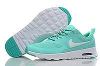 Кроссовки женские Nike Air Max Thea Mint