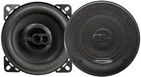 Автомобильная акустика Nextone NS-102 (60W, 2 динамика, гарантия до установки)