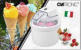 Мороженица CLATRONIC ICM 3764, фото 9