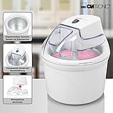 Мороженица CLATRONIC ICM 3764, фото 7
