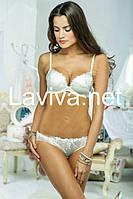 Комплект женского нижнего белья Lise Marie 2178