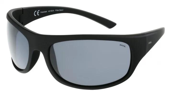Солнцезащитные очки INVU A2106A