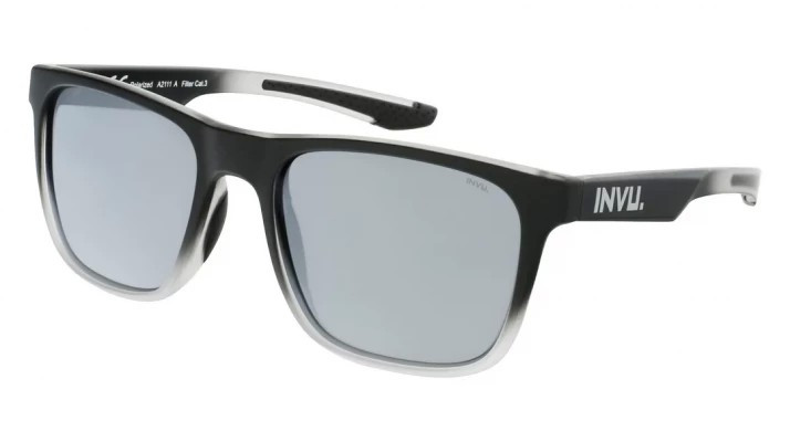 Сонцезахисні окуляри INVU A2111A