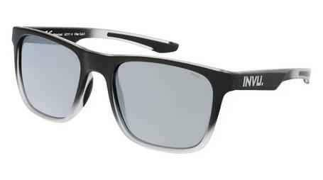 Сонцезахисні окуляри INVU A2111A, фото 2