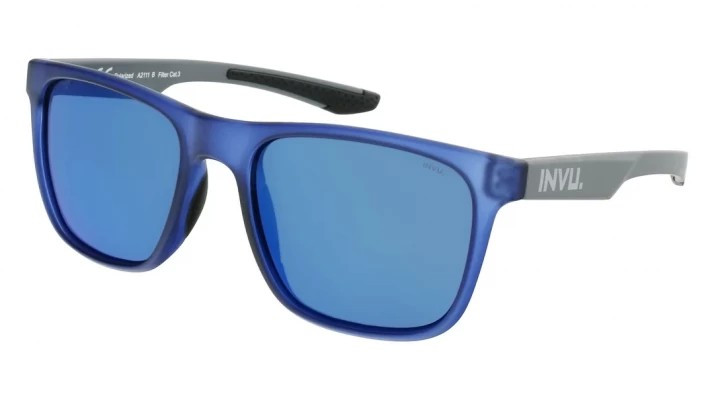 Солнцезащитные очки INVU A2111B
