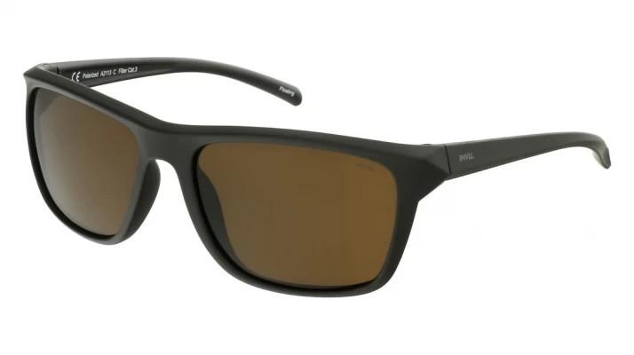Сонцезахисні окуляри INVU A2113C