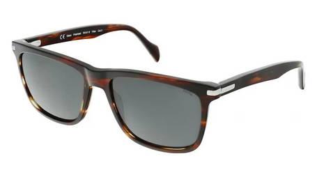 Сонцезахисні окуляри INVU P2101B, фото 2