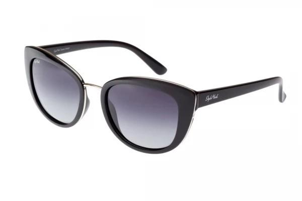 Сонцезахисні окуляри StyleMark L1470A
