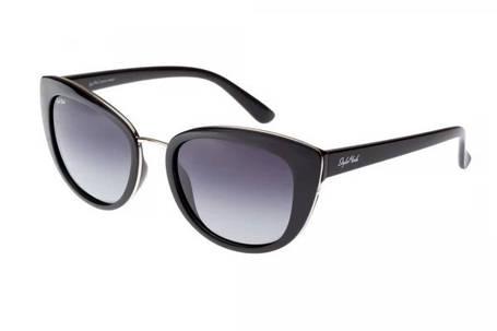 Сонцезахисні окуляри StyleMark L1470A, фото 2