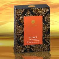 Парфюм (духи ) Киви, Леди, Рут, Фиона, 1954 (eau de parfum Kiwi, Lady, Ruth, Fiona, 1954)