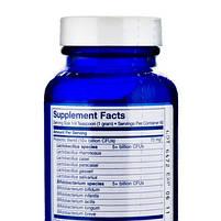 Зеа-Биотик Младенческая формула, Ther-Biotic Infant Formula, Klaire Labs, 2.1 ун(60 Грамм), фото 2