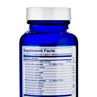 Зеа-Биотик Младенческая формула, Ther-Biotic Infant Formula, Klaire Labs, 2.1 ун(60 Грамм), фото 4