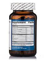 Коллагеник, Collagenics, Metagenics, 180 таблеток, фото 2