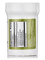 УльтраФлора Восстановления, UltraFlora Restore, Metagenics, 30 Капсул, фото 2
