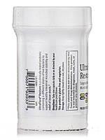 УльтраФлора Восстановления, UltraFlora Restore, Metagenics, 30 Капсул, фото 3
