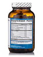 Липо-Ген, Lipo-Gen, Metagenics, 270 Taблеток, фото 2